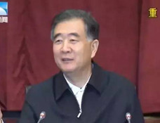 国务院点名奖励四省湖北在列 副总理曾来十堰调研点赞这件事