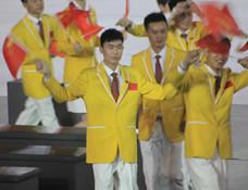 东风商用车员工亮相世界技能大赛 为全省唯一参赛选手