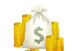 茅箭区老工业搬迁改造项目获中央预算内补助资1478万元
