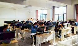 十堰經開區財政局開展行政事業單位財務管理培訓